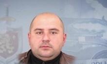 Все още не разрешават двойният убец Стоян Зайков да бъде погребан - липсва оръжието, с което уби бившата си приятелка