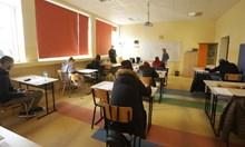 Учител вече е престижно - над 4000 млади влязоха в клас, шестима се борят за 1 място