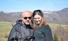 Томислав Дончев: Ще се разгранича от съпругата си, когато се разведа с нея