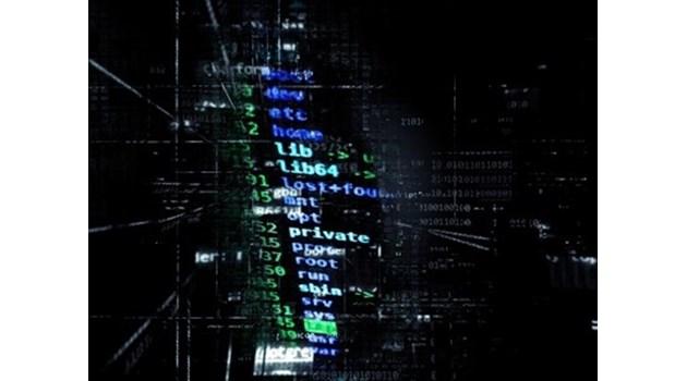 Арестуваха копач на криптовалута в Пловдивско