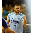 Соколов заби 29 точки