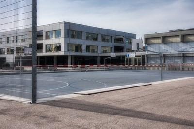 Британски учени оспориха ползата от затварянето на училищата, за да бъде спряно разпространението на новия коронавирус. СНИМКА: Пиксабей