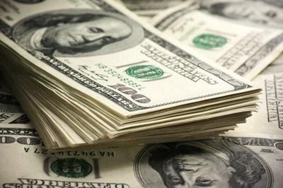 Фич понижи перспективата си за кредитния рейтинг на САЩ