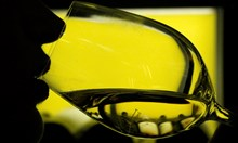 Вино срещу COVID-19
