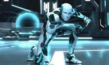 Кой ще контролира глобалния дигитален ум