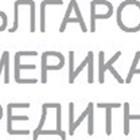 """БАКБ придобива 8,7 % от капитала на """"Файър"""" АД и 7,78 % от капитала на """"Пейнетикс"""" АД"""