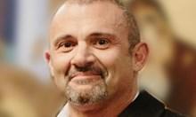 Убиха най-хитрия BG гангстер в Торонто