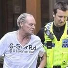 Пол Гаскойн е най-известният пияница в Англия