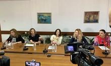 СЕМ: Обгазяването на журналисти е атентат срещу свободата на словото