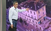 """Кой е собственикът на царските конюшни? Янко Иванов пред """"168 часа"""": Спрямо мен винаги се прилага двоен стандарт"""