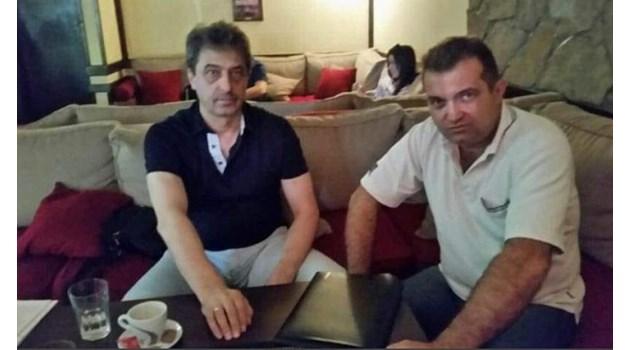 Топ новини: Цветан Василев финансира голям протест на 16 септември?