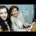 Нещастията на Ренета Инджова