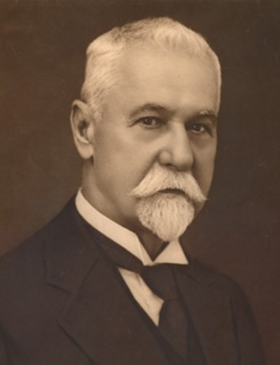 Д-р Стефан Ватев СНИМКА: Wikipedia