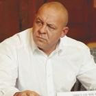 Цветан Филев: Българският тютюн е с високо качество,производителите трябва да са гъвкави, за да са конкурентни