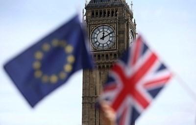 Великобритания даде на ЕС повече време за ратифициране на сделката след Брекзит СНИМКА: Pixabay