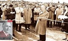Лъжата за втория фалит при Тодор Живков: Братска съветска помощ ни измъква от тежката криза