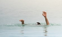 Ученик се удави в р.Янтра край Полски Тръмбеш