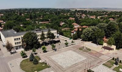 С. Селановци, Врачанско. Снимка: Архив