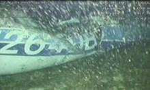 Инженер отказал да поправи самолета, с който загина Сала: Не беше годен за полет