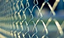 Оставиха под стража обвинен за влизане с взлом в чужд дом и изнасилване