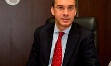 Бургас чака инвестиция за 124 млн. евро, голяма компания ще строи завод