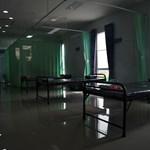 Смъртните случаи от COVID-19 в Европа са надхвърлили 1 милион
