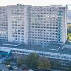 """10 клиники в УМБАЛ """"Света Марина"""" са превърнати в ковид отделения"""