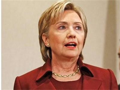Хилари Клинтън  подписала двете грами, в които се споменават българските оръжейни фирми.