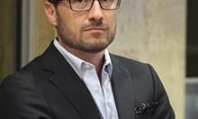 Даниел Чипев напусна Нова тв, пак ще е шеф на новините в БНТ