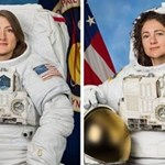 СНИМКА: НАСА