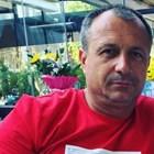 Хората на Божков готвили профил на главния секретар на МВР и на прокурори