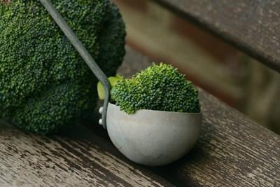 Броколито често е възхвалявано като суперхрана, осигуряваща защита срещу затлъстяване, диабет, сърдечносъдови болести и рак. СНИМКА: Pixabay