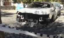 """Запалиха колата на репортерка от """"Господари на ефира"""""""