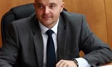10% от престъпниците в София са непълнолетни