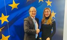 Ангелкова: Българският туризъм е ключов за икономиката ни