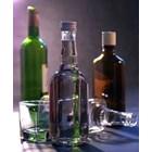 Без продажба на алкохол в столицата на Гренландия заради коронавируса СНИМКА: Pixabay