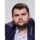 Делян Пеевски СНИМКА: Архив