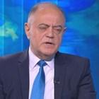 Ген. Атанас Атанасов