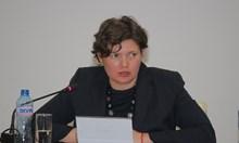 Малина Крумова: След 7 клас задължителен първи изпит за движение по пътищата