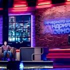 """Андриян Асенов спечели """"България търси талант"""" и 50 000 лева пред 1 427 200 зрители"""