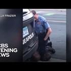 Адвокат: Убийството на афроамериканеца в Минеаполис е умишлено (Видео)