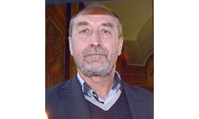Арестуваният д-р Георги Кръстев: Пациенти, извинявайте!