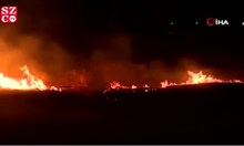 6 ракети бяха изстреляни срещу US сили в района на летището в Ербил