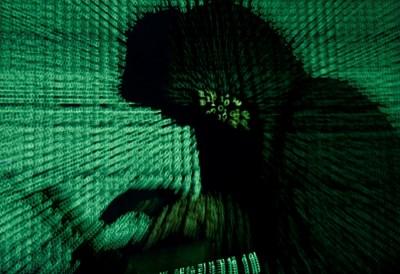 Едно от добрите решения е да се ползват аутсорсинг услуги за опазване от хакерски атаки.