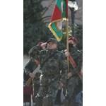 Снимка министерство на отбраната