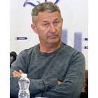 Владимир Каролев е бил задържан за 24 ч, след като отказал да се яви в МВР.