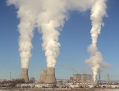 """ТЕЦ """"Бобов дол"""": Имаме разрешение да горим отпадъци"""