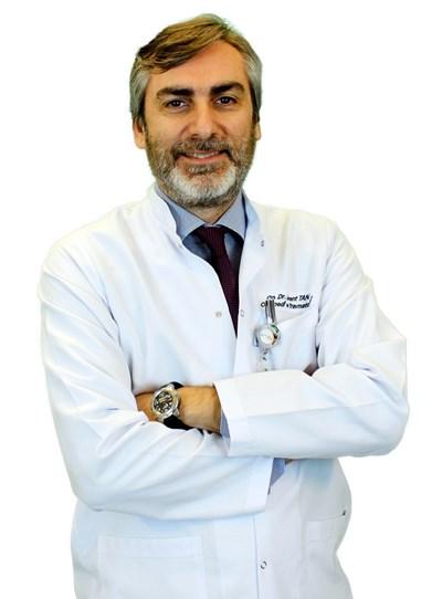 Д-р Левент Тан: При травма закъснялото търсене на медицинска помощ може да струва скъпо