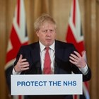 Джонсън алармира: Нещата с коронавируса ще се влошат преди да се подобрят