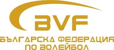 Снимка: Сайт на Българската федерация по волейбол